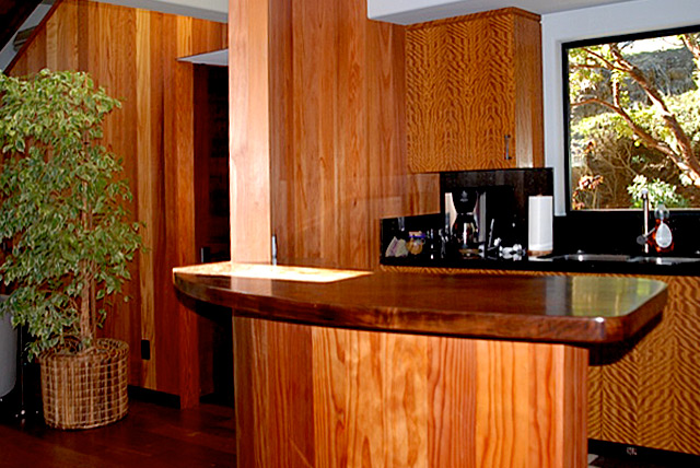 furniture-6-jim-nordberg-the-cabinet-tree.jpg