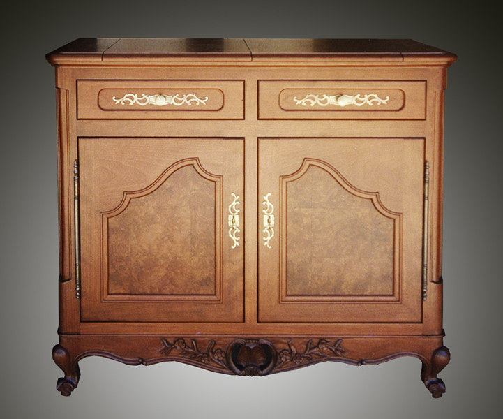 furniture-5-jim-nordberg-the-cabinet-tree.jpg