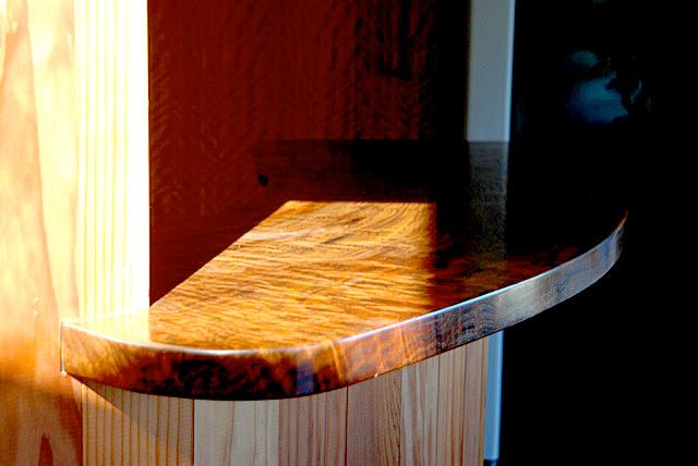 furniture-7-jim-nordberg-the-cabinet-tree.jpg