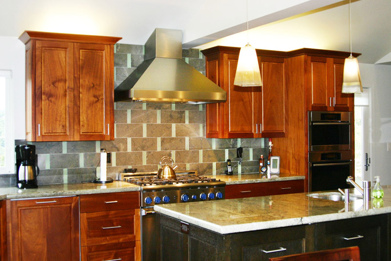 kitchens-6-jim-nordberg-the-cabinet-tree.jpg