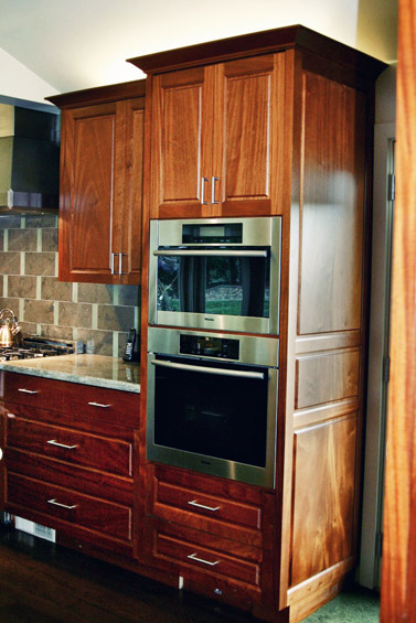 kitchens-9-jim-nordberg-the-cabinet-tree.jpg