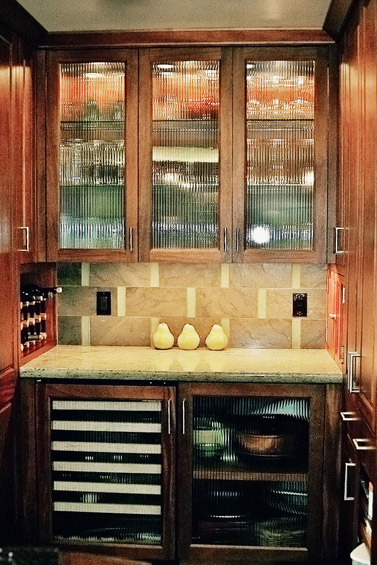 kitchens-11-jim-nordberg-the-cabinet-tree.jpg