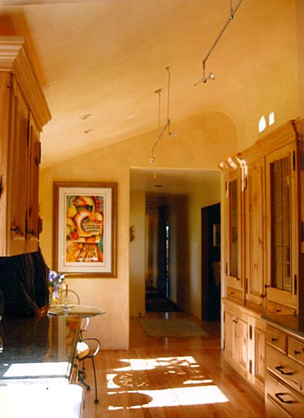 kitchens-22-jim-nordberg-the-cabinet-tree.jpg