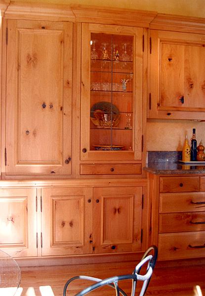 kitchens-24-jim-nordberg-the-cabinet-tree.jpg