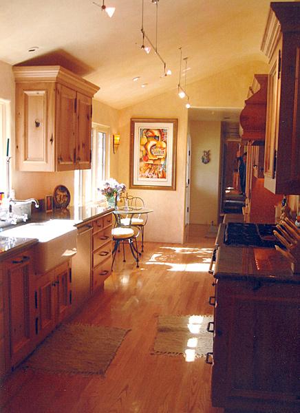 kitchens-25-jim-nordberg-the-cabinet-tree.jpg