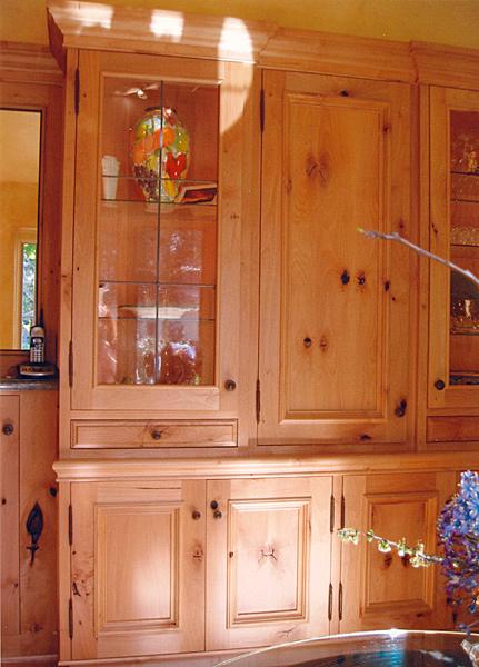 kitchens-27-jim-nordberg-the-cabinet-tree.jpg