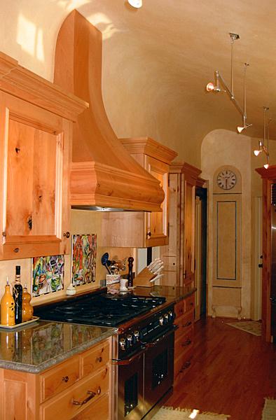 kitchens-28-jim-nordberg-the-cabinet-tree.jpg