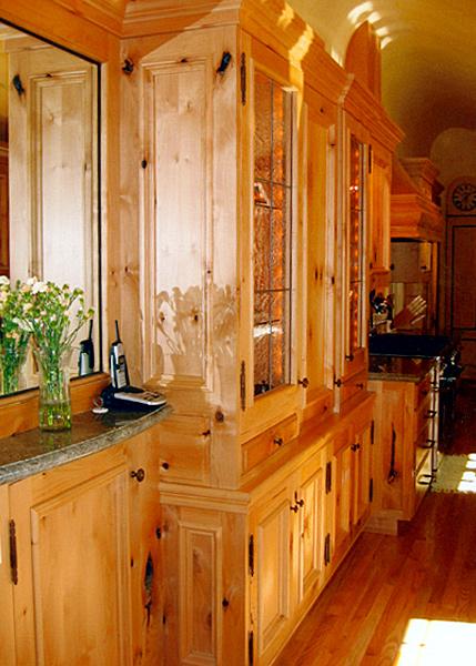 kitchens-30-jim-nordberg-the-cabinet-tree.jpg