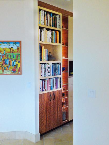 bookshelves-9-jim-nordberg-the-cabinet-tree.jpg
