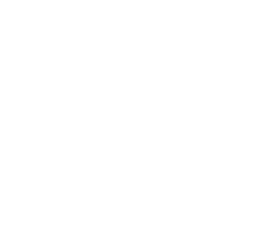 cabinet-tree.png