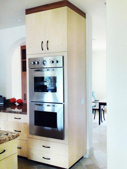 kitchens-17-jim-nordberg-the-cabinet-tree.jpg