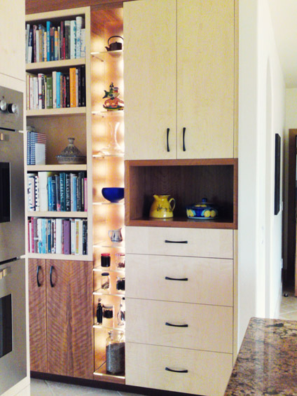 kitchens-16-jim-nordberg-the-cabinet-tree.jpg