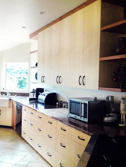 kitchens-18-jim-nordberg-the-cabinet-tree.jpg