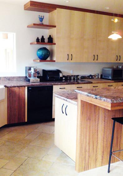 kitchens-19-jim-nordberg-the-cabinet-tree.jpg