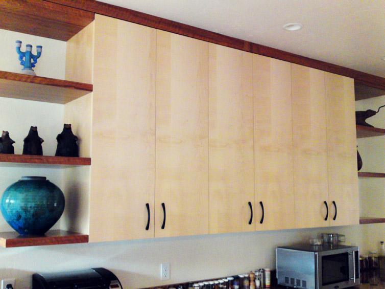 kitchens-20-jim-nordberg-the-cabinet-tree.jpg