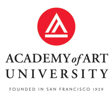 academy-of-art-university-logo.jpg