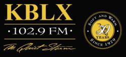 KBLXNEW30yr_logo.jpg