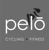 Pelo-Fitness.jpg