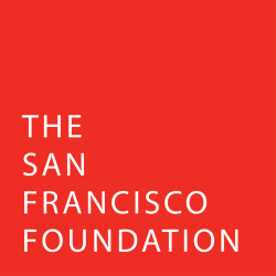 San-Francisco-Foundation-logo.jpg