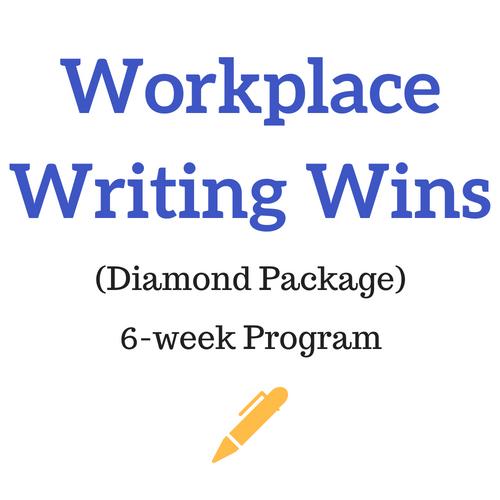 Workplace Writing Wins(Diamond).jpg