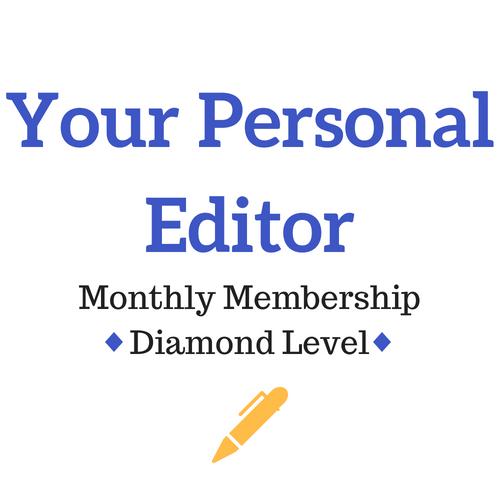 Your Personal Editor (Diamond).jpg
