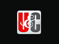 U&C.jpg