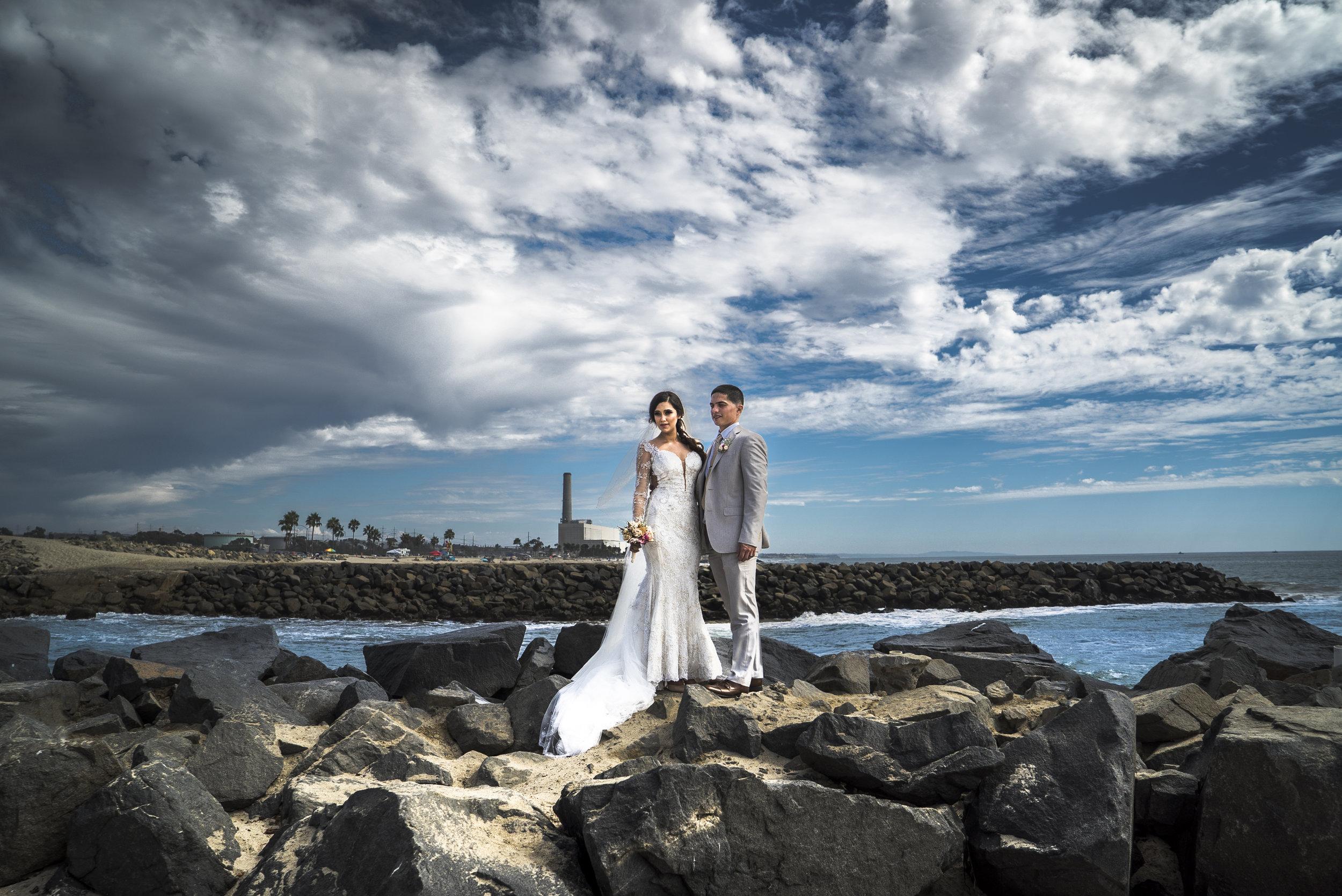 Crystal + Alfonso Wedding (09.12.2015) FINAL 2.jpg