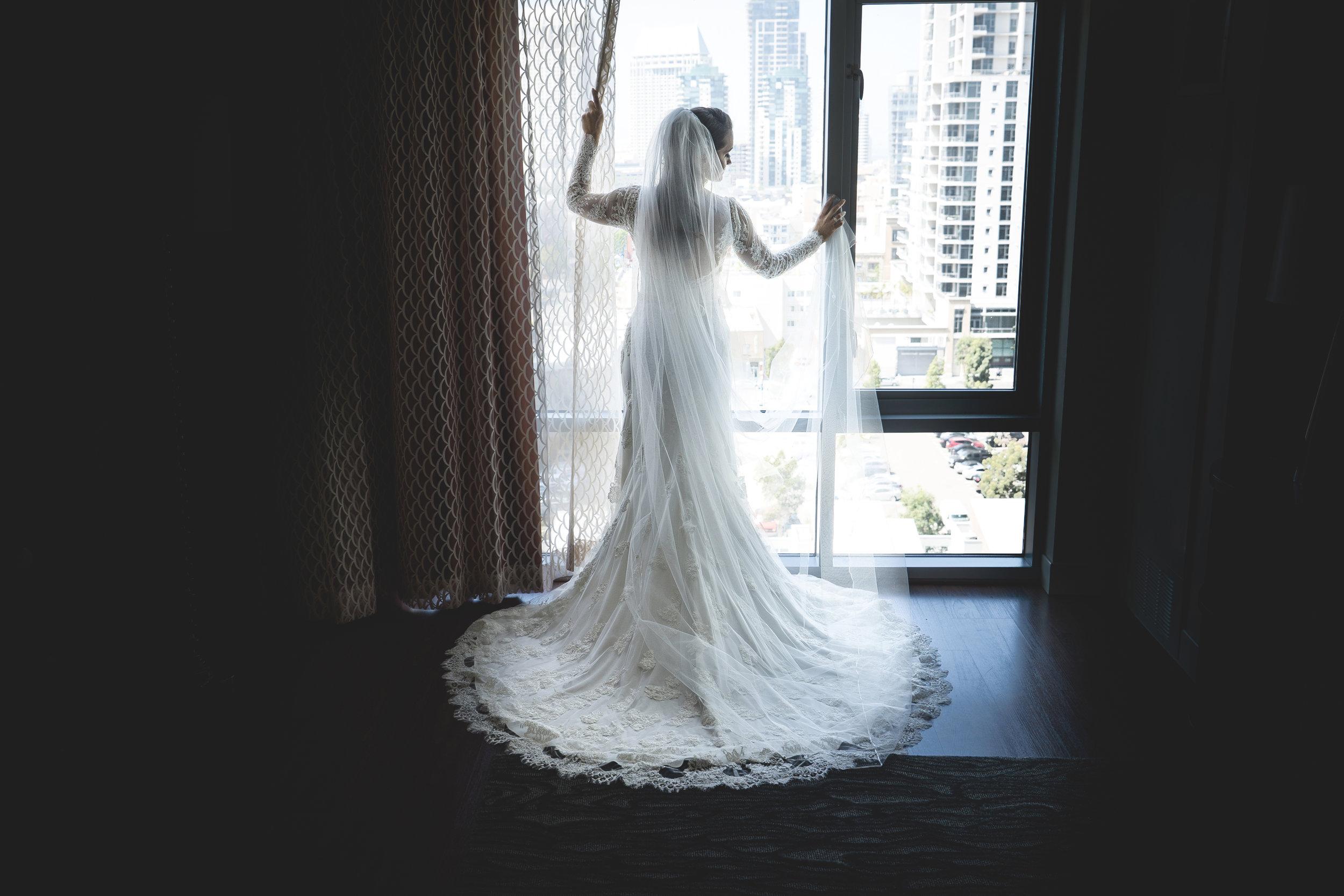 Sara + Jordan Wedding Day Website photo_3.jpg