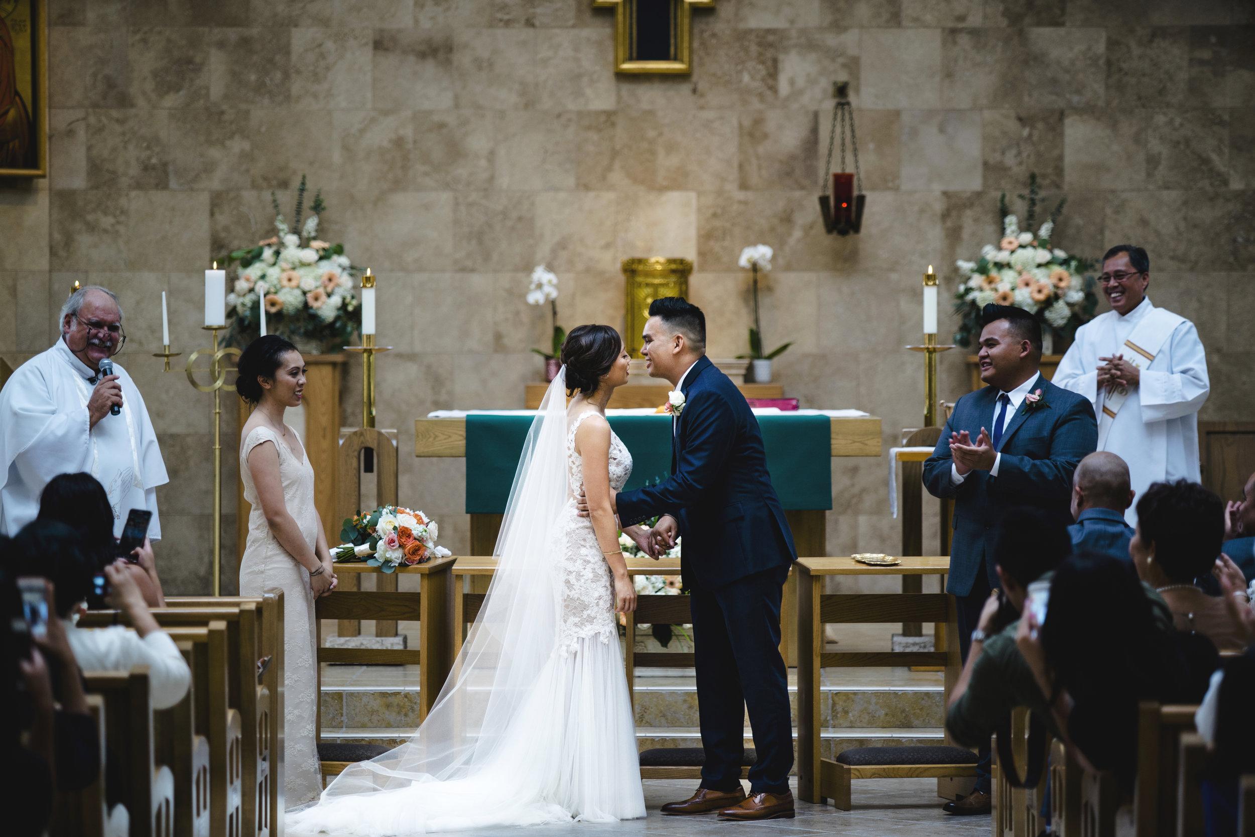Liezl + Kevin Wedding Day_2.FINAL.jpg