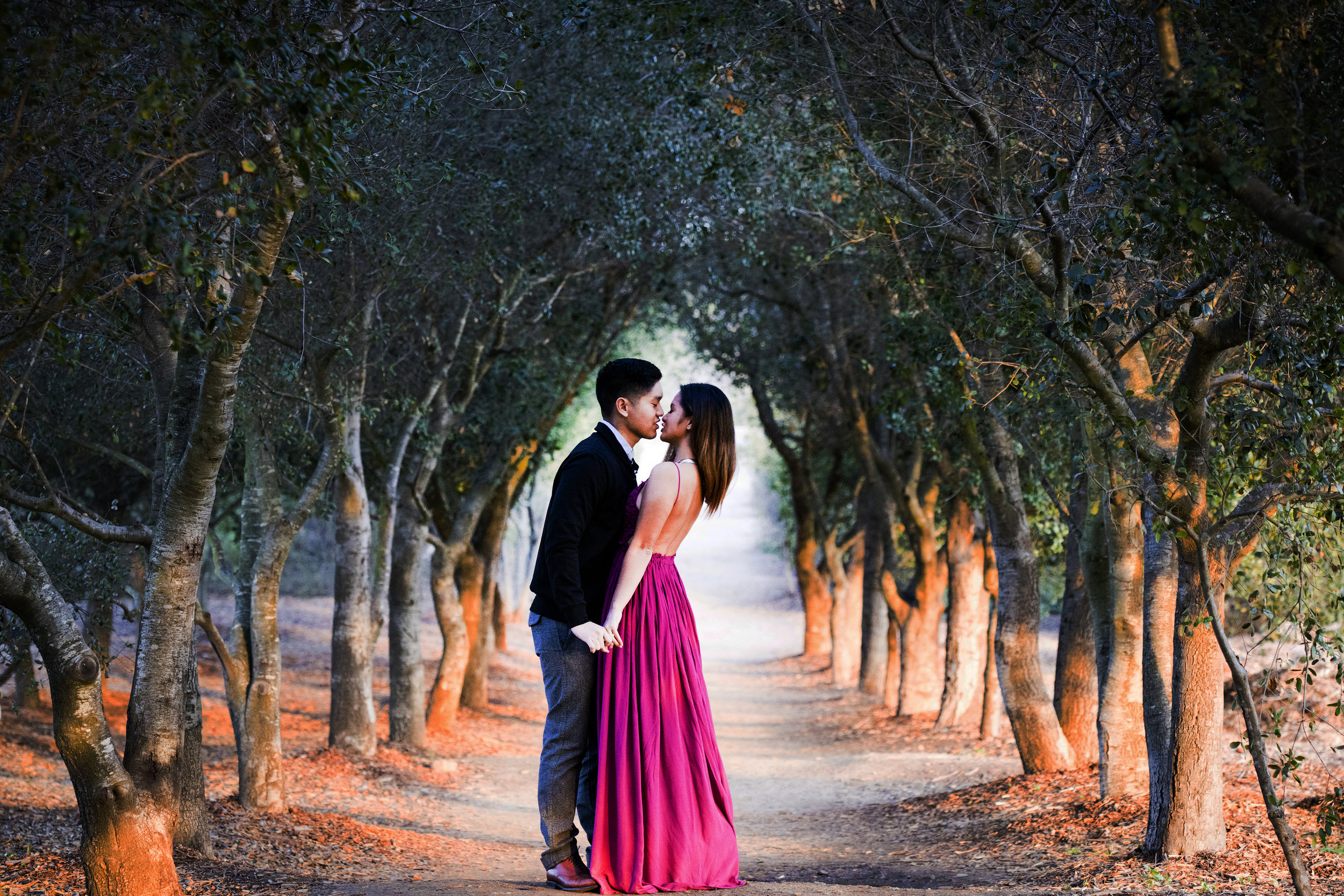 Ashley & Ritz Engagement Photoshoot (12.14.2014)_4 FINAL 70%.jpg