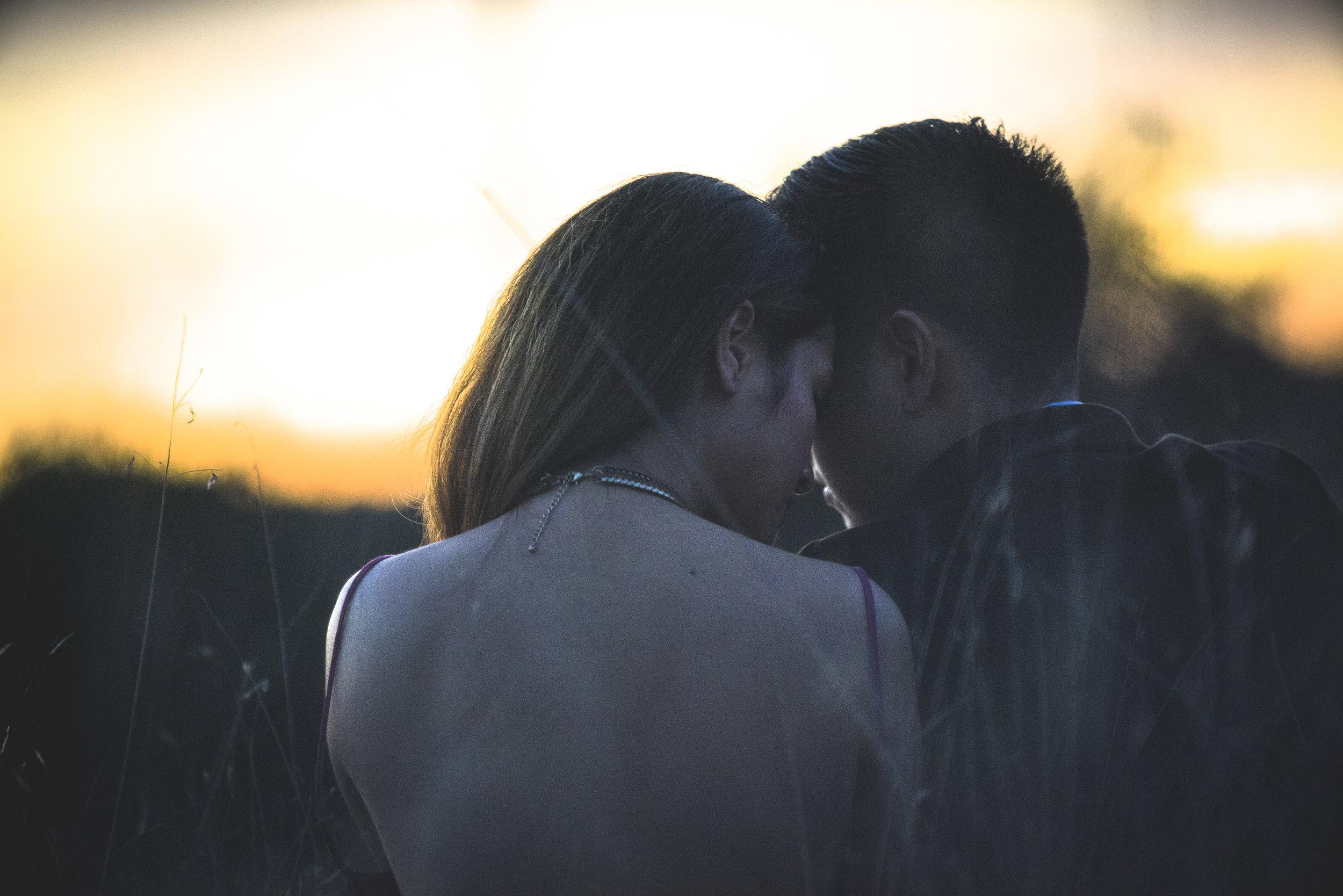 Ashley & Ritz Engagement Photoshoot (12.14.2014)_20 70%.jpg
