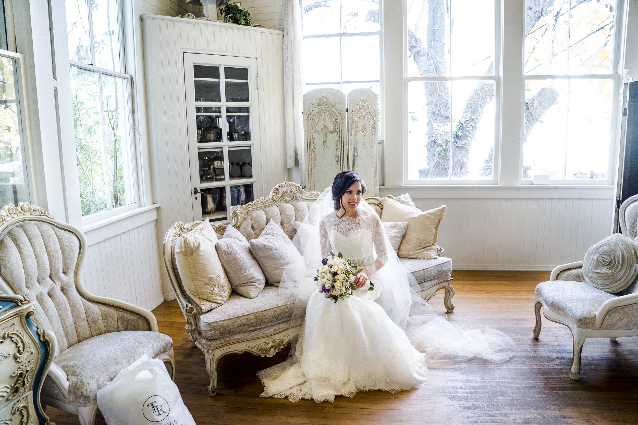 Katherine + Matthew Wedding Day (Jan.16.2016) FINAL2.jpg