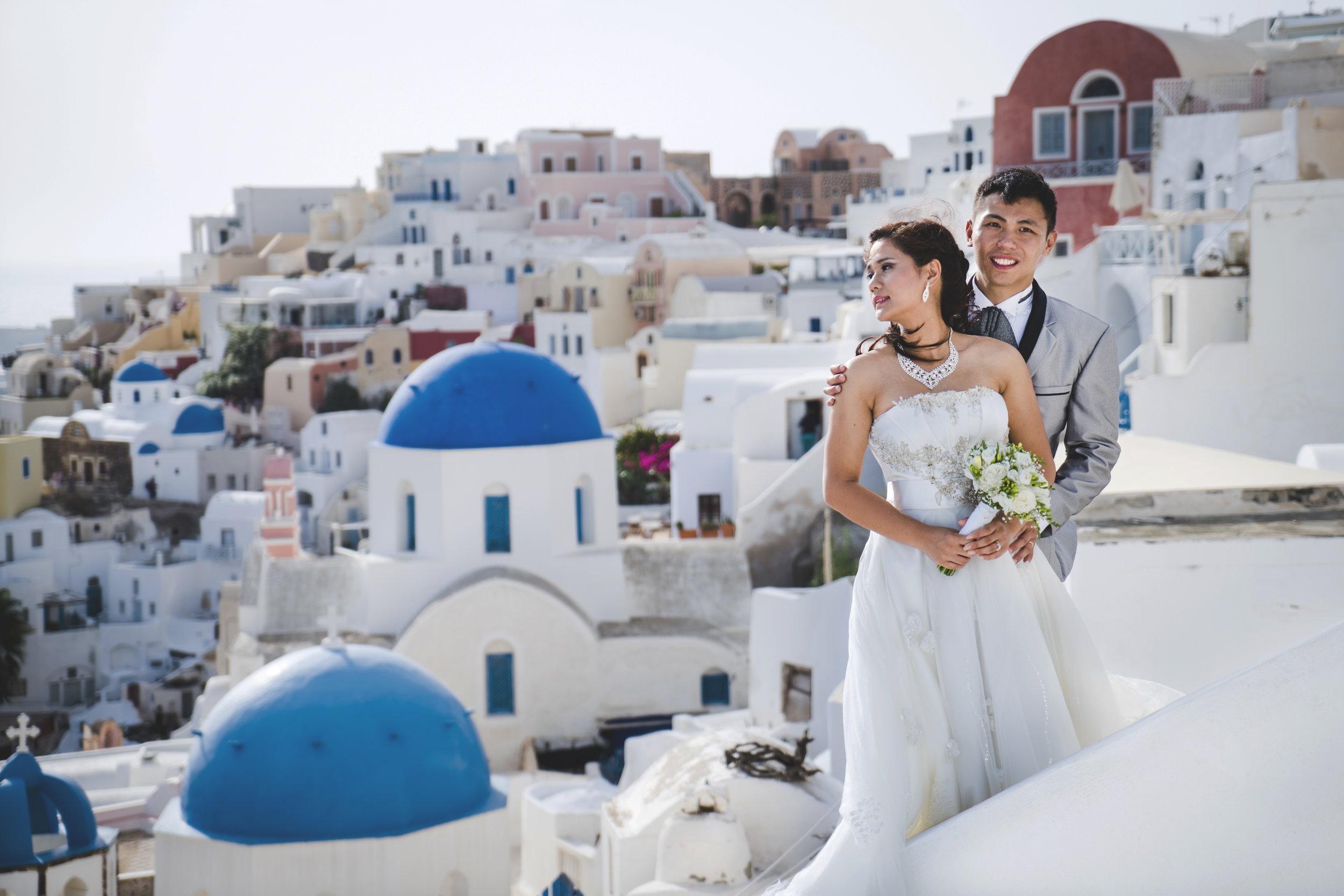 Wedding in Santorini 2 Fade.jpg