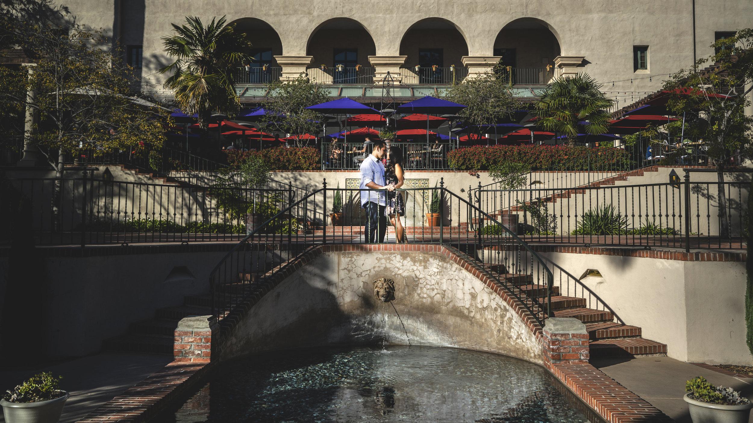 Andrea + Frank Engagement Photography Darker.jpg