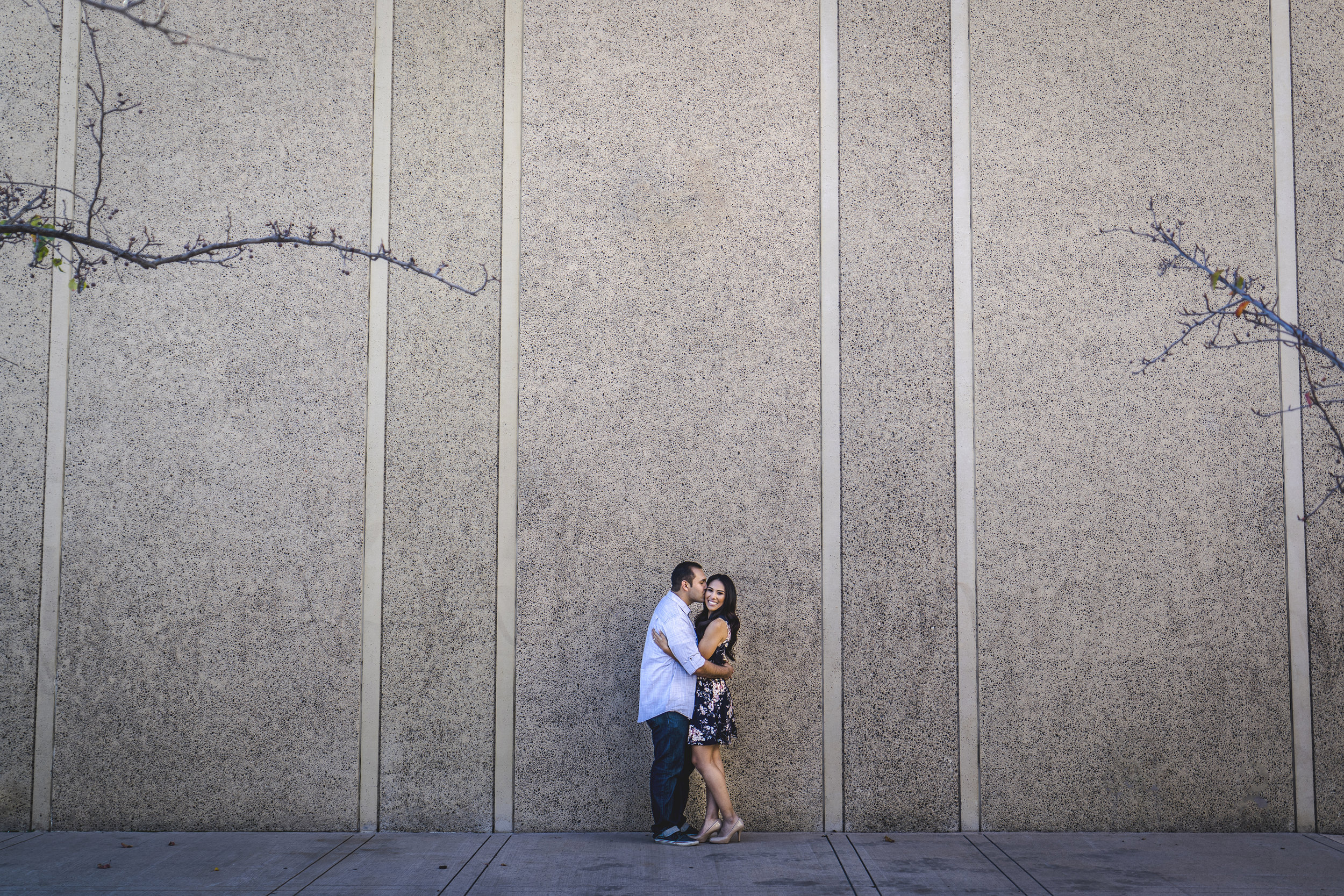 Andrea + Frank Engagement Photography_44 50%.jpg