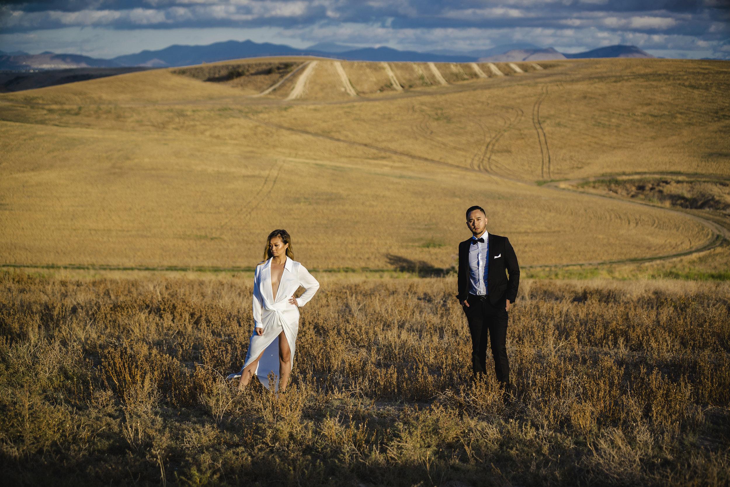 Angela + Theo Engagement Photoshoot  (56) 50%.jpg