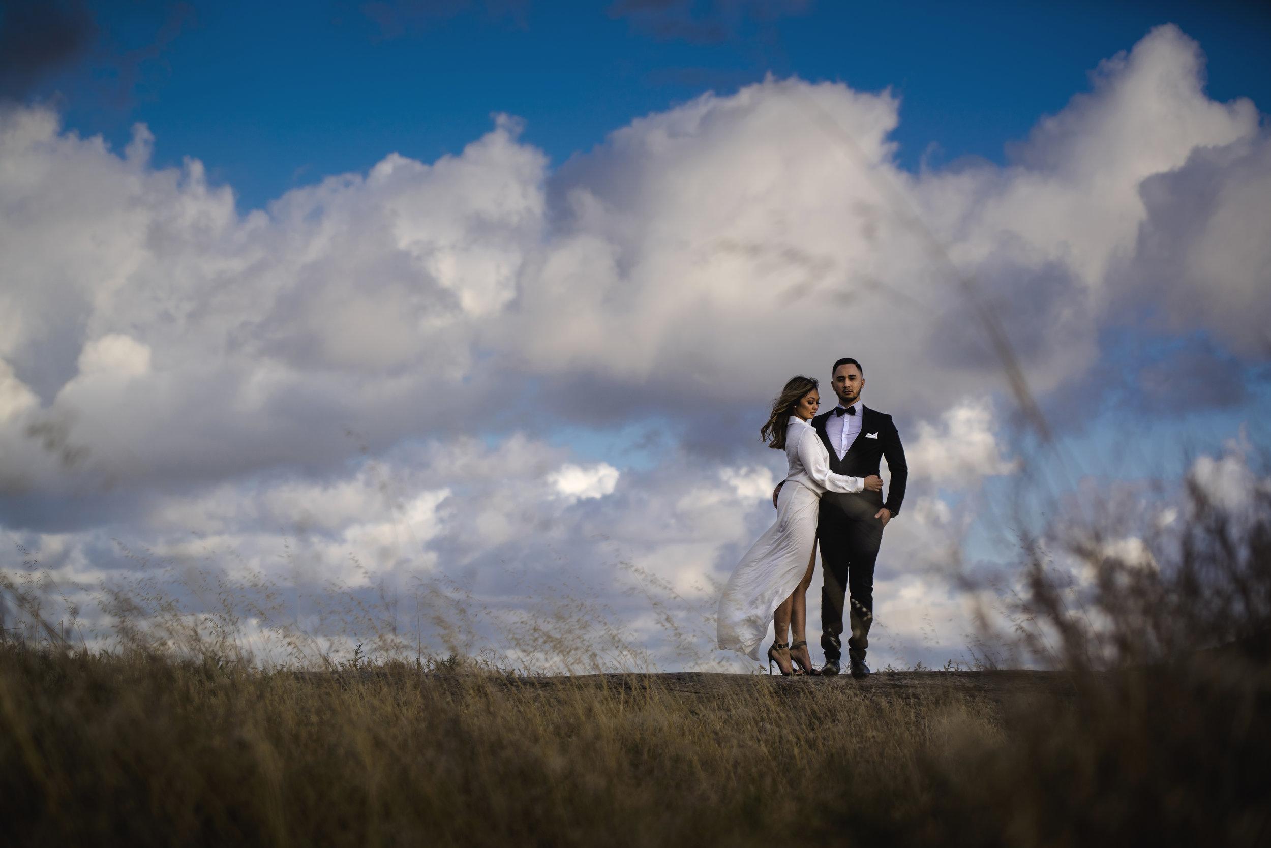 Angela + Theo Engagement Photoshoot  (41).jpg