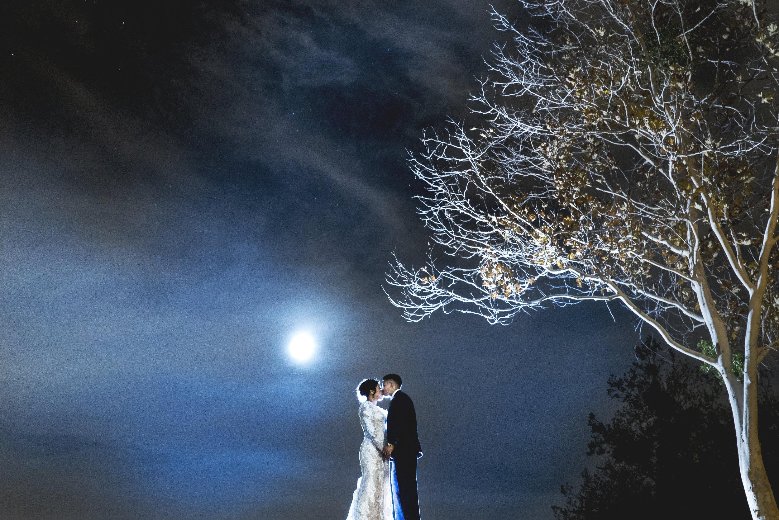 Catherine + Carlo Wedding Day (October.7.2016).3.jpg