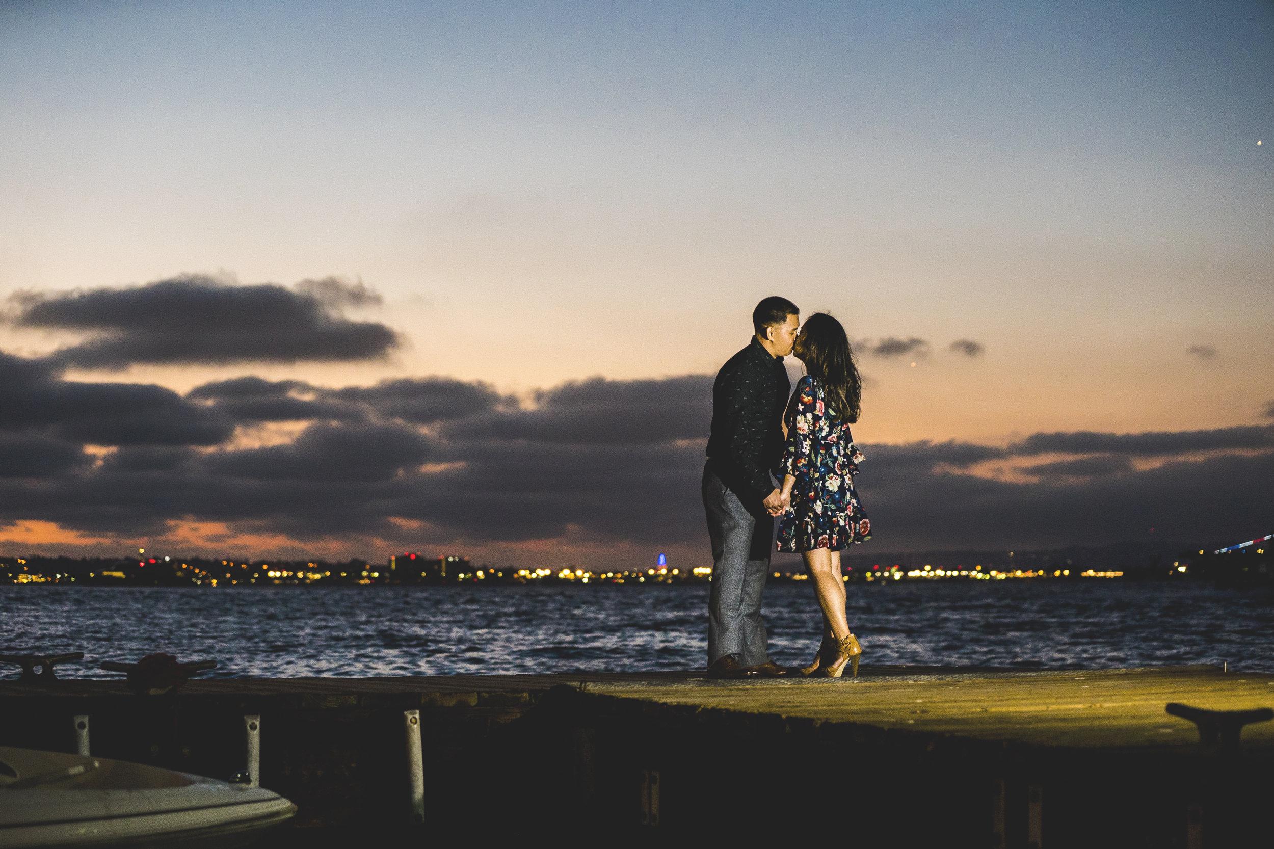 Desiree + Vinh Engagement Shoot (August.12.2016)_52.1.jpg
