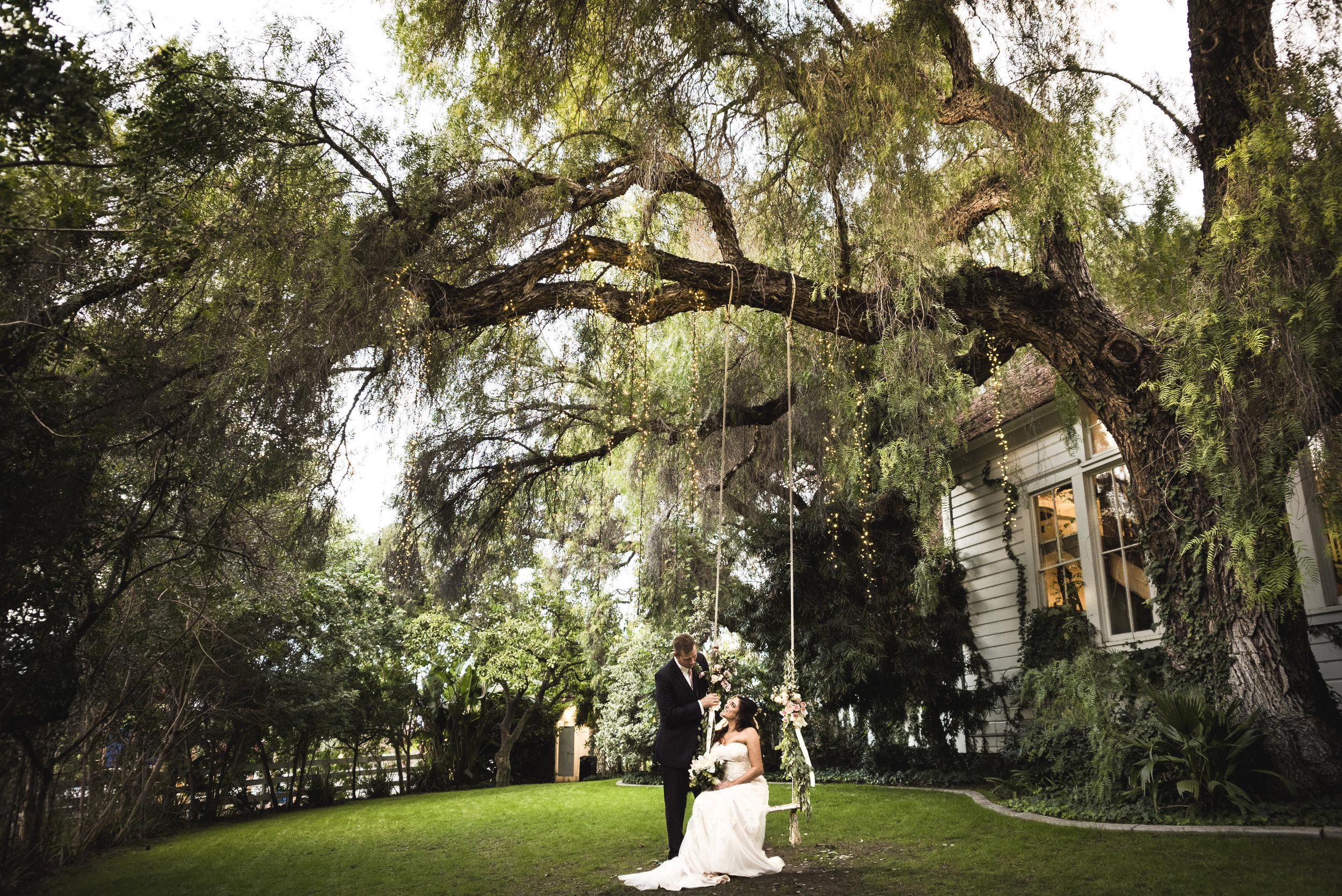 Erica + Jon Wedding Day (December.21.2016).2.jpg