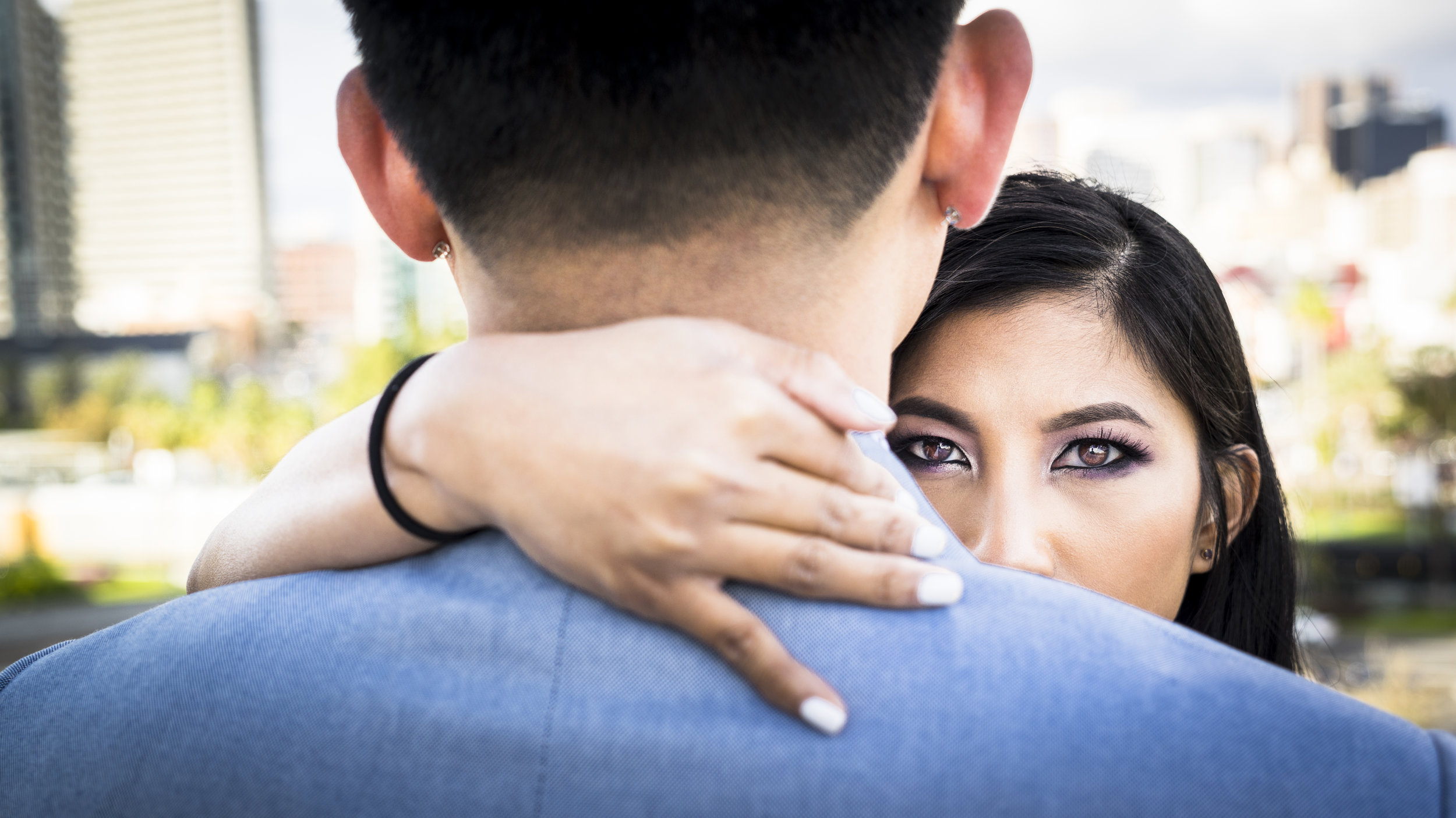 Desiree & Joey Pugeda Engagement Photos (03.01.2015)_23.1.jpg