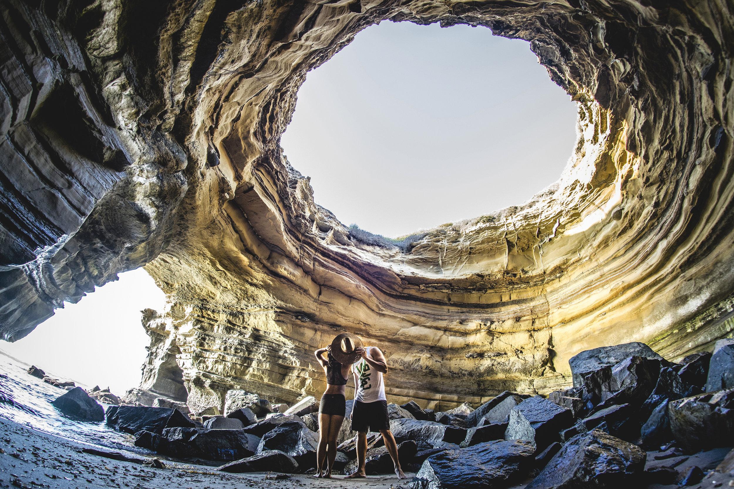 Rles Sunset Cliffs Secret Caves (09.30.2015)_22.1 50%.jpg
