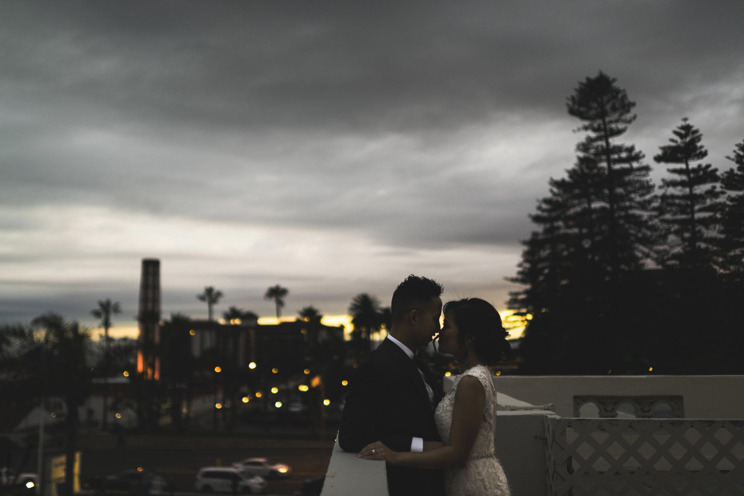 Jennica + Eric Wedding Day (January.13.2017)_5.2.jpg