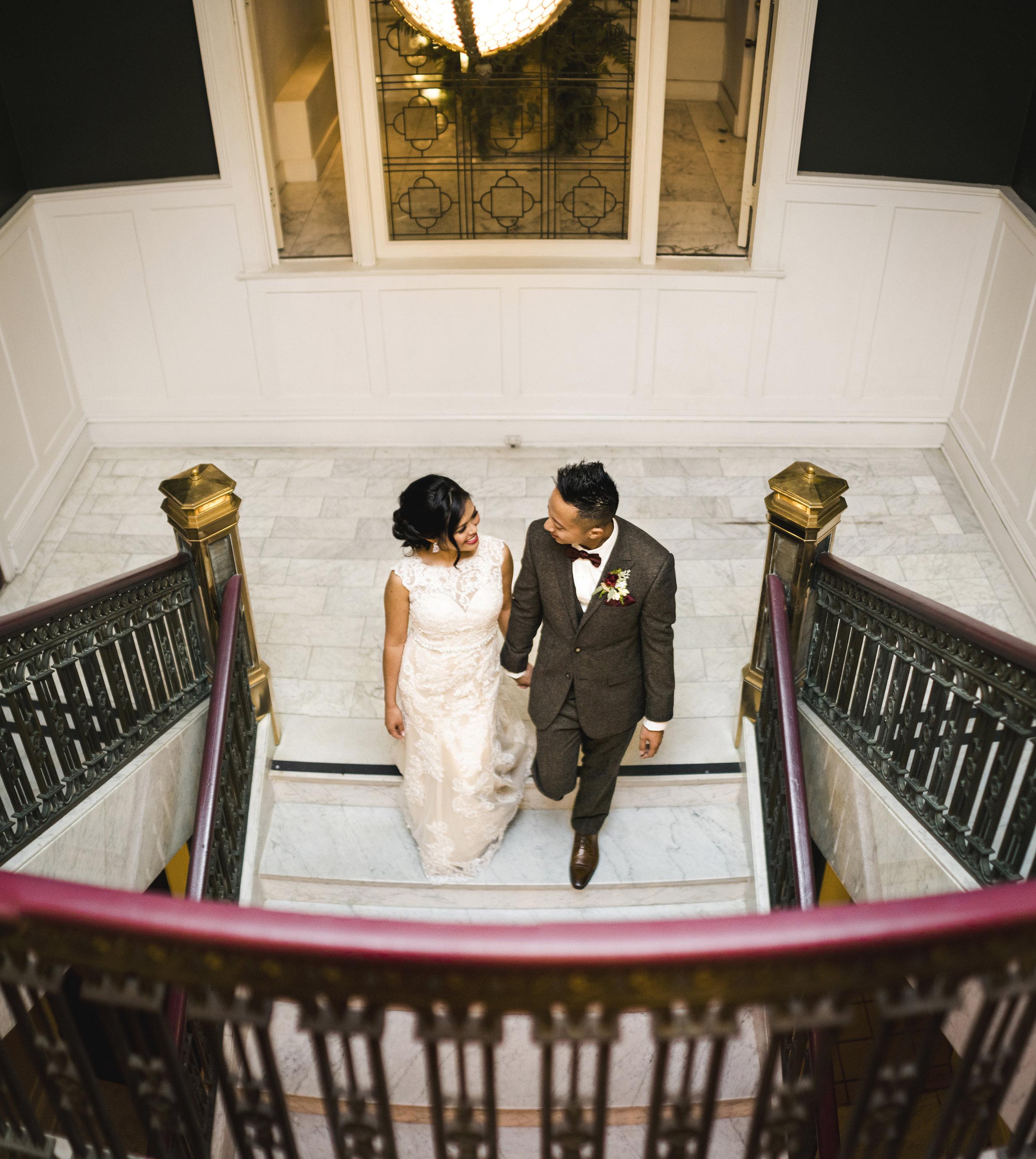 Jennica + Eric Wedding Day (January.13.2017)_3.1 50%.jpg