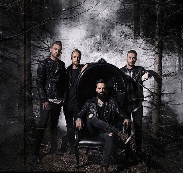 FIGHT THE FURY !  I'm so excited for this! @morrisonseth and @johnpanzeriii are KILLER guitar players and of course the one and only @johnlcooper ! Faces will melt. @fightthefury #fightthefury