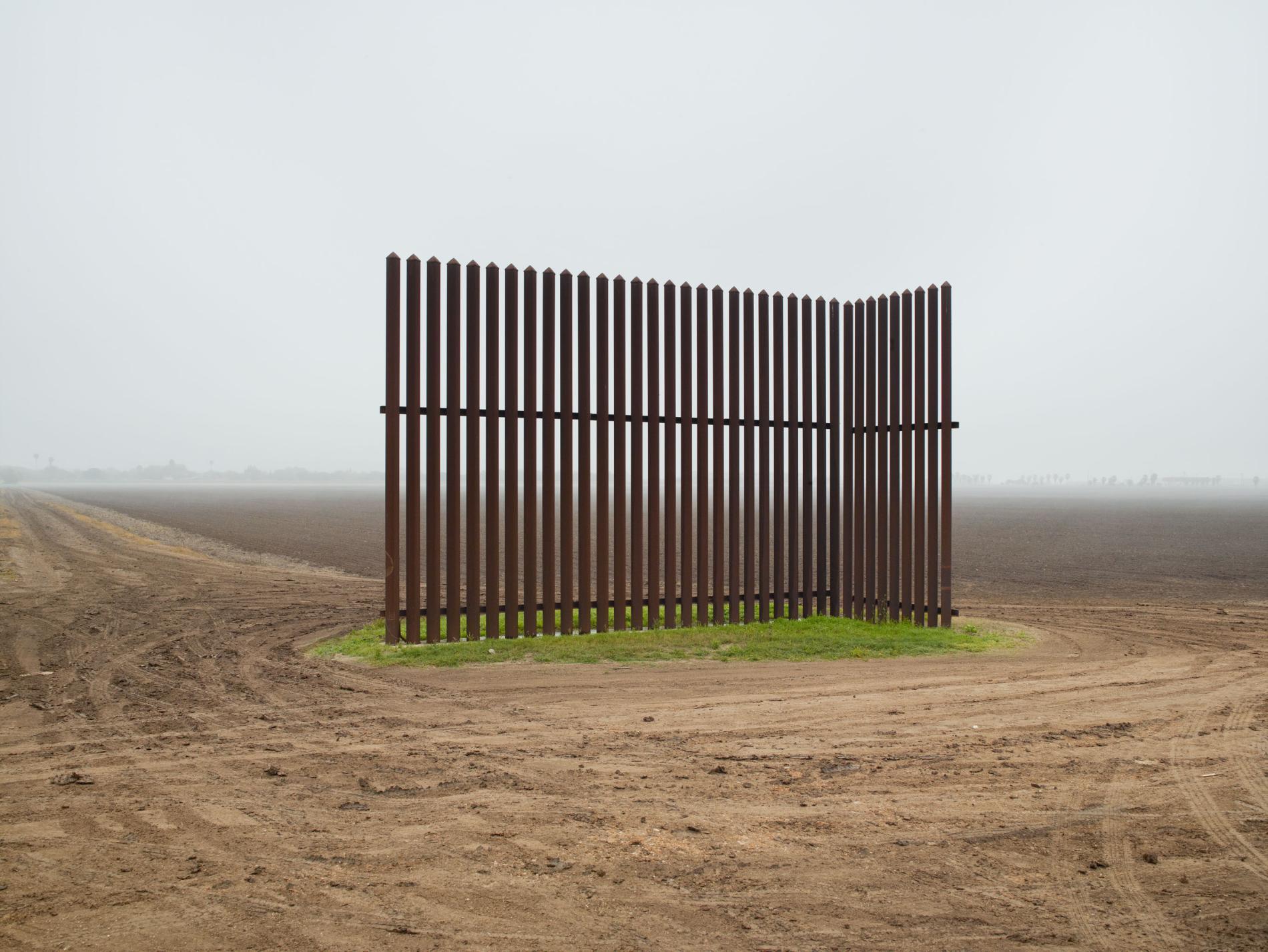 border-wall-los-indios.adapt.1900.1.jpg