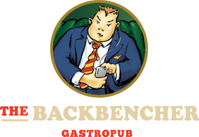 The Back Bencher Logo.png