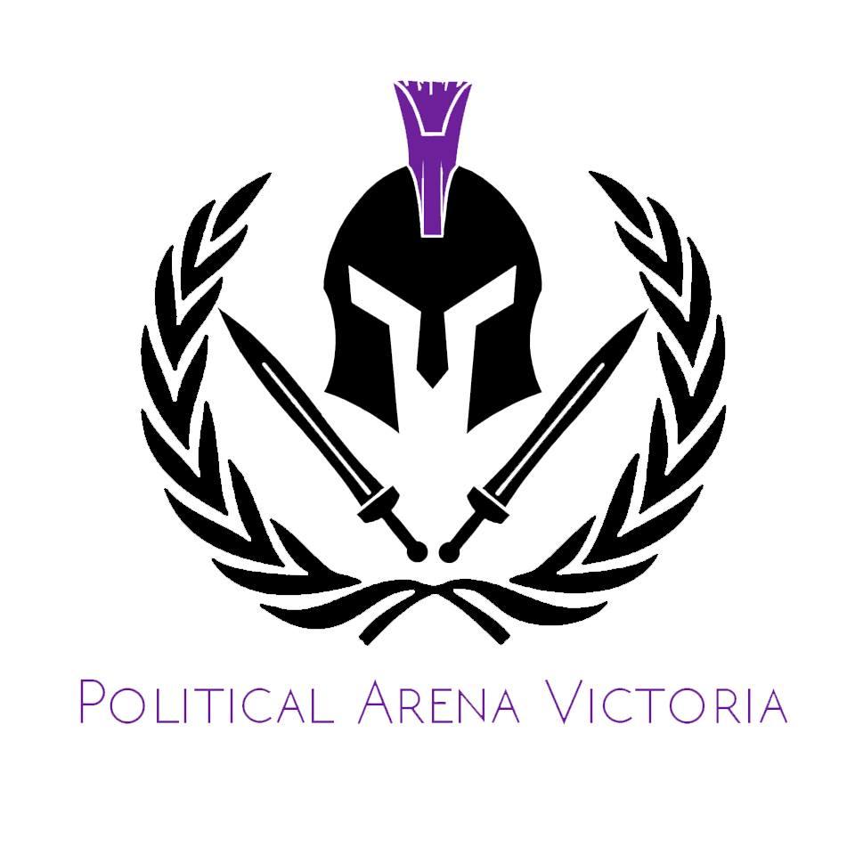 PAV Logo.png