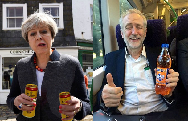 UK Election 5.png