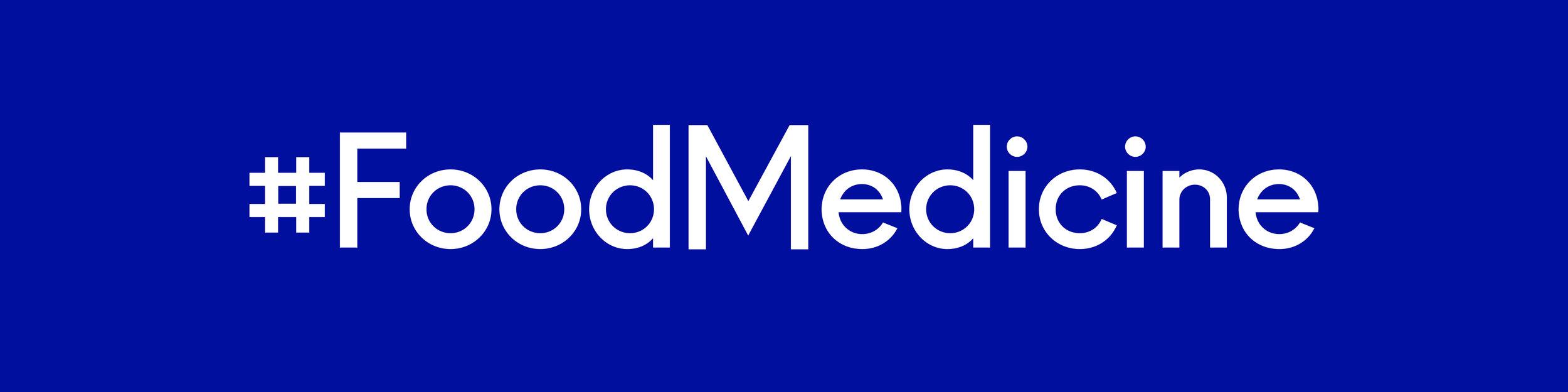 #FoodMedicine-01-01.jpg